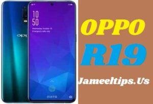 Oppo R19 Price in Pakistan 2018, Specs, Review
