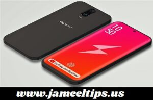 Oppo R19 Price in Pakistan