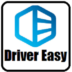 DriverEasy 5.6.12 PRO
