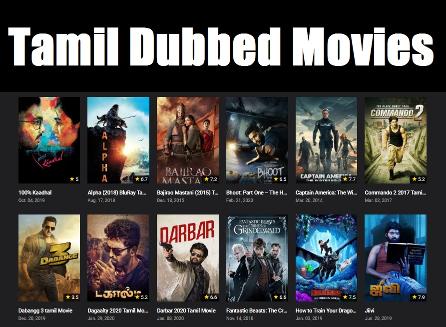 Captain America 2 Movie Download In Tamil Dubbed Hollywood -  Diana.Elena.Stoica